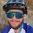 Tyler Servoss avatar image