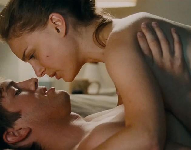 sexo em filmes sexo sem compromisso