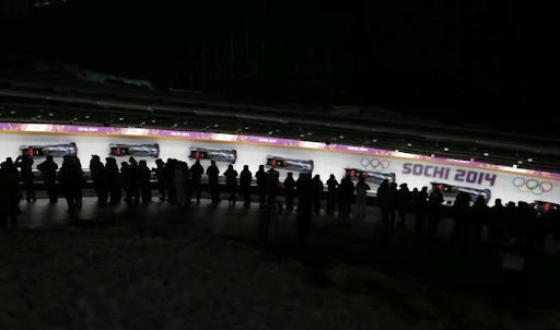 Best of Sochi - Day 9-Reuter-4.jpeg