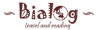 Bialog