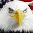 Aron Ryan avatar image