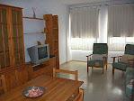 Alquiler de pisos/apartamentos en San