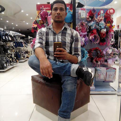 Nawaz Raaz review