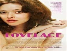 فيلم Lovelace