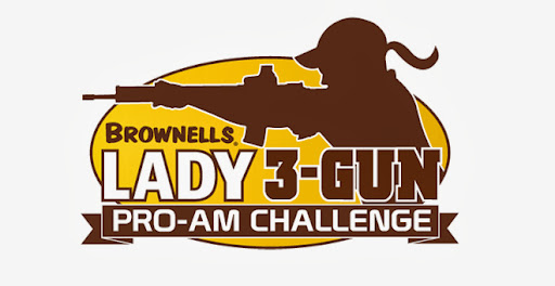 ladys%2520only%25203-gun%2520challenge