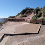 Snapper Point Lookout (247471)