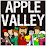 Apple Valley's profile photo