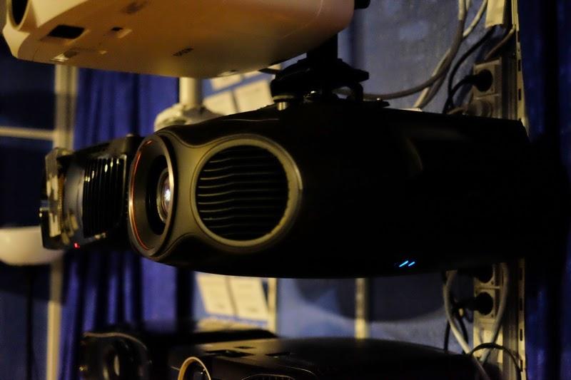 DSCF1839-w800.jpg