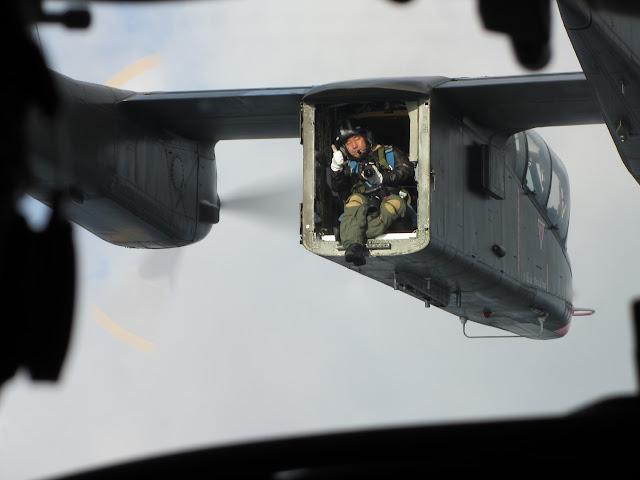 Portes ouvertes a la DGA essais en vol ( ex cev a istres) IMG_0096