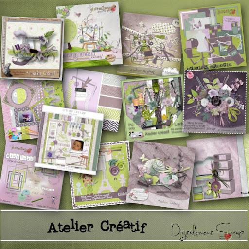 """Blog train """"Atelier créatif"""" de Digitalement Scrap BTateliercrea_pvpart1"""