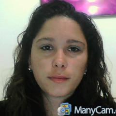Patty Machado