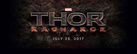 thor-ragnarock-kopodo-news-cine-marvel