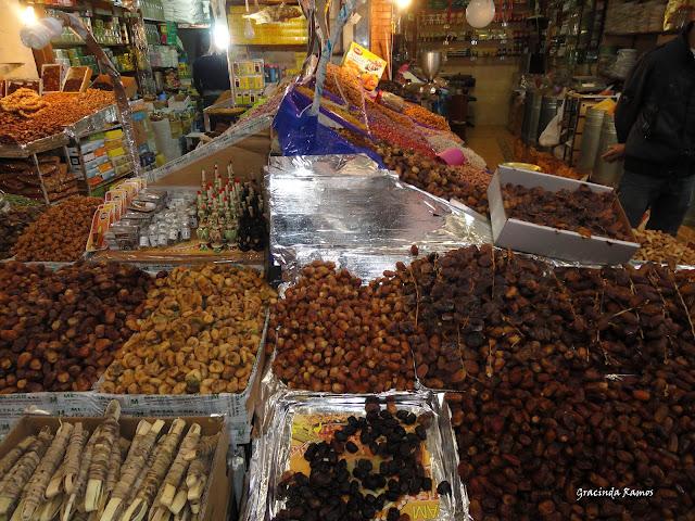 Marrocos 2012 - O regresso! - Página 4 DSC05149