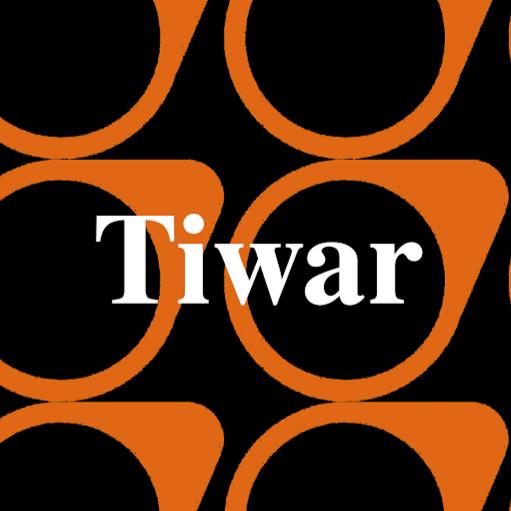 Tiwar