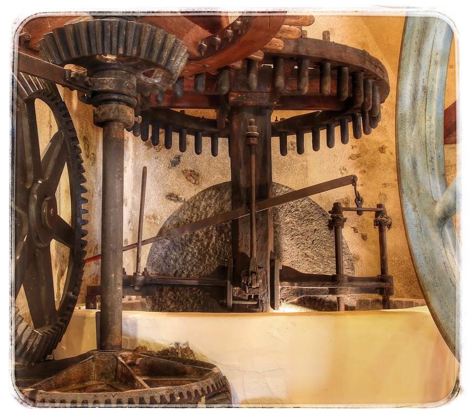 ancien_moulin_communal_de_callas-Dracenie-var-provence