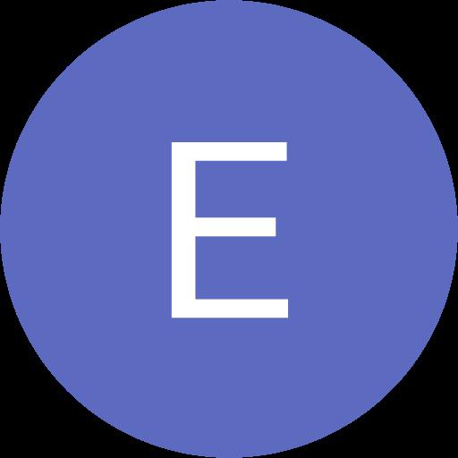 Estella Edwards