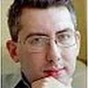 Wladimir Feldman
