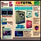 CDTotal 9 Contraportada