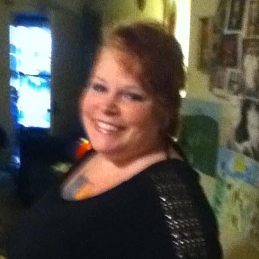 Deanna Archer Photo 13