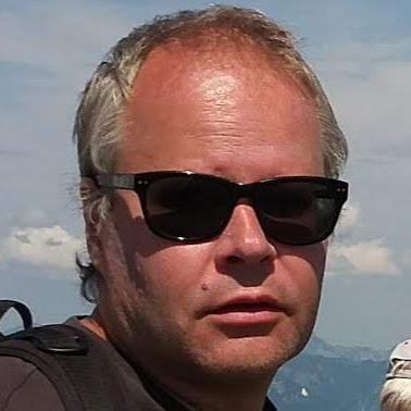 Jan Hampl