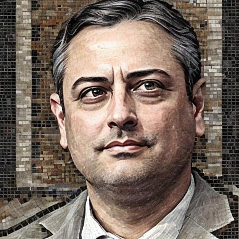 Director of Mirabilia Medicinae