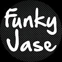 Funky Jase