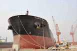 Bulk Carrier 79600 DWT