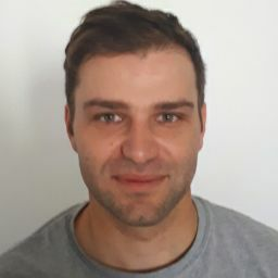 Michael Voller
