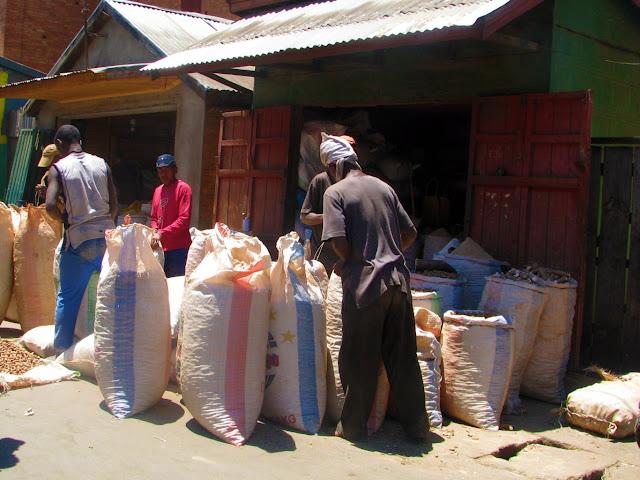 صور من مدغشقر Madagascar 14846976694