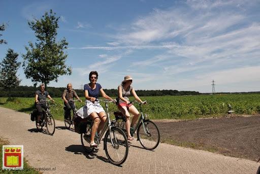 fietsvierdaagse Venray door overloon 24-07-2012 (30).JPG