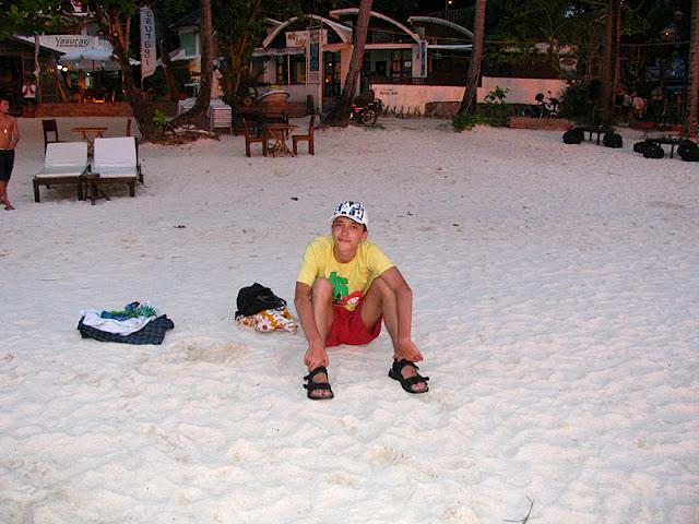 Из зимы в лето. Филиппины 2011 - Страница 7 IMG_0036%252520%2525288%252529