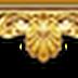 Mua Chung cư The Golden Palm ngay hôm nay nhận ngay ưu đãi hấp dẫn từ CĐT