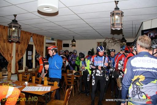 ATB toertocht Toerklub Overloon 15-01-2012 (2).JPG