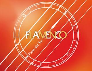 Ciclo 'Flamenco viene del Sur 2011'