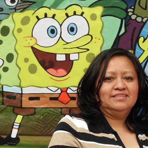 Yolanda Alcantara Photo 1