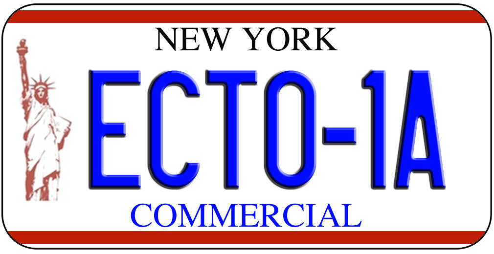 Ecto-1A%2520License%2520plate%2520Replica.png