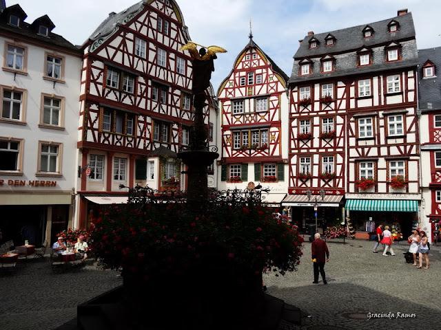 passeando - Passeando pela Suíça - 2012 - Página 21 DSC08359