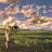 Ubuntu Contributionism avatar image