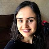 Nadinne Fernandes