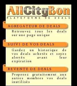 AllCityBon
