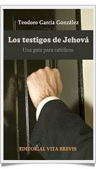 Los testigos de Jehová