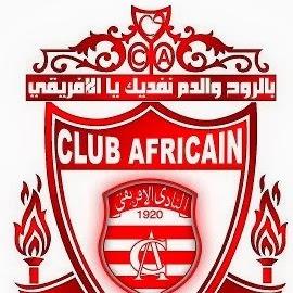 Ahmed Abdel
