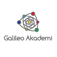 galileov's avatar