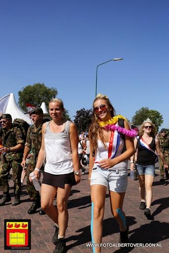 Vierdaagse Nijmegen De dag van Cuijk 19-07-2013 (17).JPG