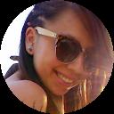 Claudia Arielle