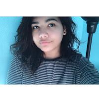 Cassandra_Murillo
