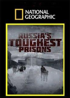 Download – As Prisões Mais Severas da Rússia Dublado