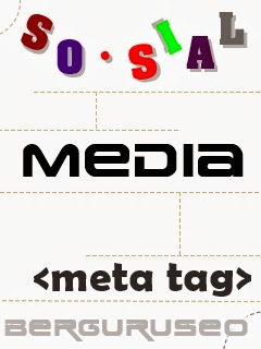 sosial+media+meta+tag+seo