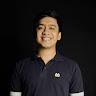Abdulharismp