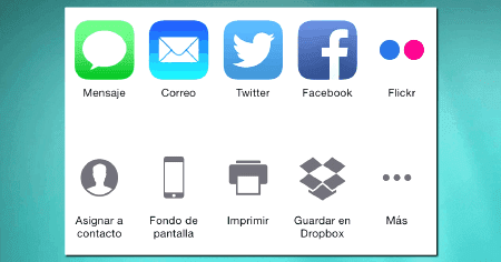 dropbox_ios.png